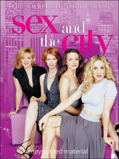 seks-v-bolshom-serial-onlayn